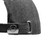 Image sur Casquette Opel « Effet Jean »