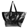 Picture of Opel fashion bag black
