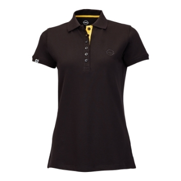 Picture of OPEL LADIES' POLO SHIRT