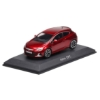 Immagine di Opel Astra GTC OPC 1:43, rosso
