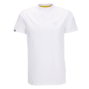 Picture of OPEL MEN'S-T WHITE