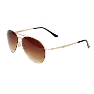 Picture of Pilot Glasses for Women