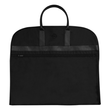 Picture of Suitbag