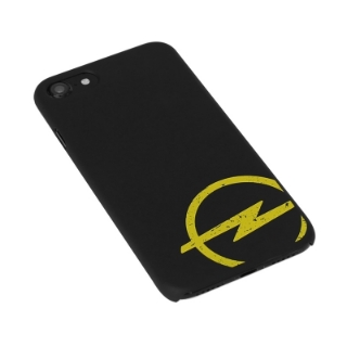 cover iphone rigida