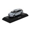 Afbeelding van Opel Astra K Sports Tourer 1:43, diamantblauw