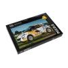 Afbeelding van Puzzel Motorsport