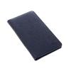 Immagine di Custodia per smartphone Insignia Exclusive, blu