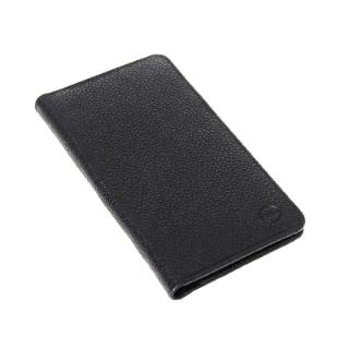 Image sur Etui pour smartphone Insignia, noir