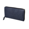 Picture of Insignia Exclusive women's purse, blue