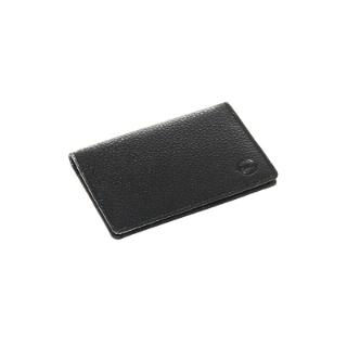 Insignia Business Card Case Black