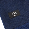 Picture of Insignia Exclusive business scarf