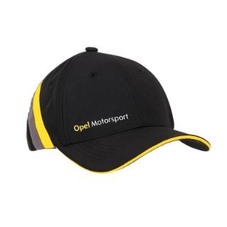 Picture of Motorsport baseball cap