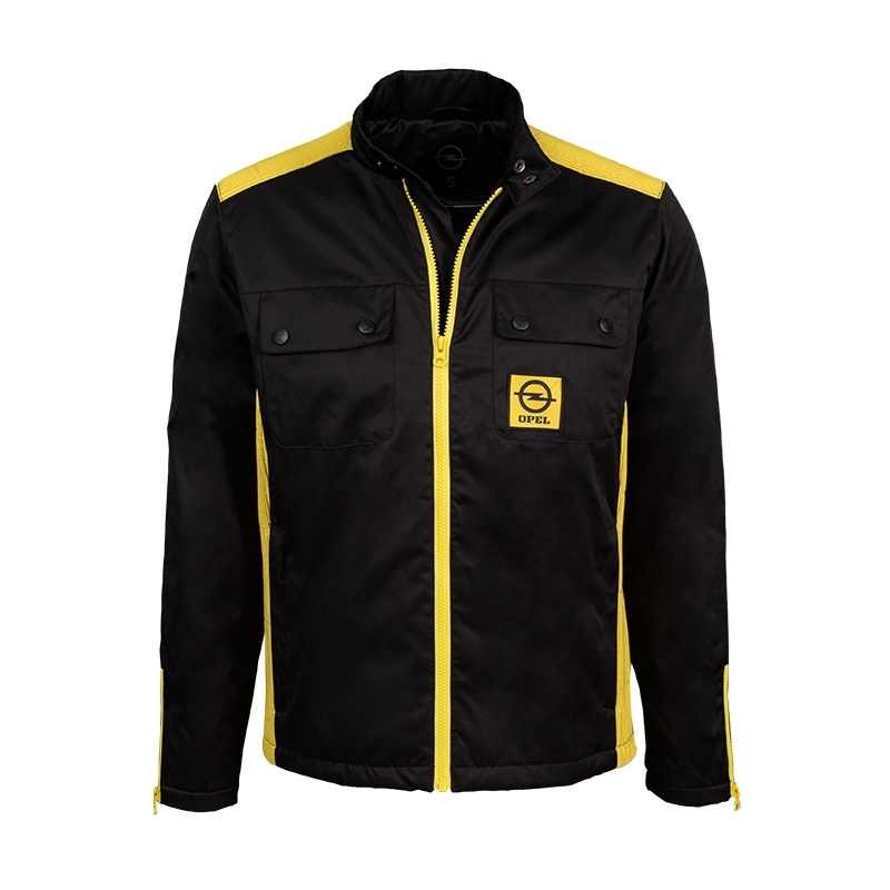 0009798_herren-jacket-historic.jpeg