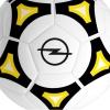 Bild von Fußball