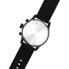 Bild von Armbanduhr Brand Collection