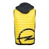 Afbeelding van Vest, geel