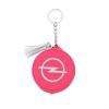 Image sur Porte-clés, rose