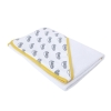 Picture of Children's hooded towel