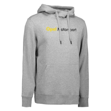 Picture of Men's Hoodie, Motorsport
