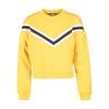 Picture of Ladies' vintage jumper