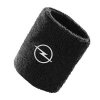 Picture of Sweatband, black