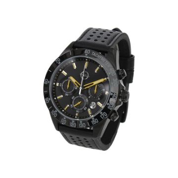 Picture of Wristwatch