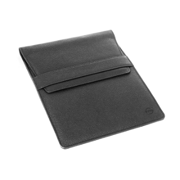 Picture of Insignia tablet case, black