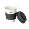 Image sur Gobelet coffee to go, gris