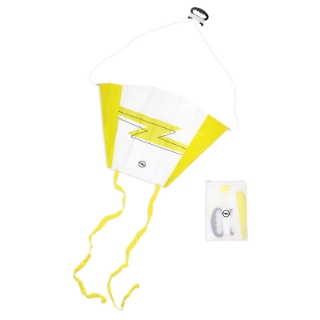 Bild von Pocketdrache
