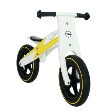 Picture of Balance bike