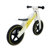 Imagen de Bicicleta sin pedales
