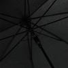 Afbeelding van Paraplu