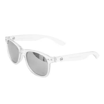Picture of Sonnenbrille, transparent
