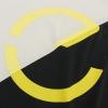Immagine di T-Shirt-e