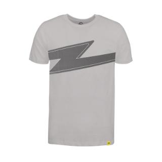 Image sur T-Shirt Promo men