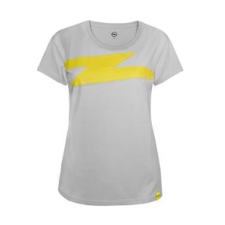 Bild von T-Shirt Promo women