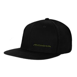 Picture of Baseball Cap, Mokka