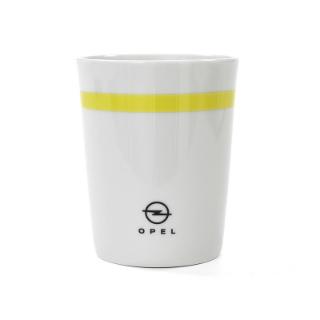 Bild von Kaffeebecher