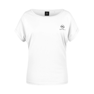 Picture of Damen T-Shirt
