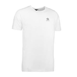 Afbeelding van Herren T-Shirt