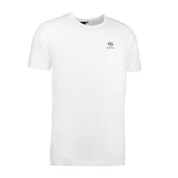 Picture of Herren T-Shirt