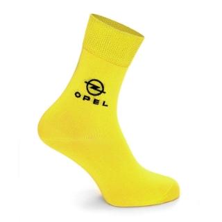 Image sur Business Socken