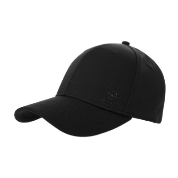 Picture of Cap, Brand Collection