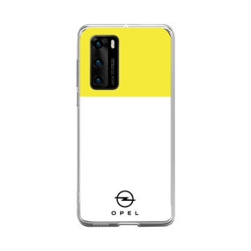 Picture of Smartphone Cover, Huawei P40