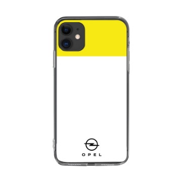 Picture of Smartphone Cover, iPhone 11