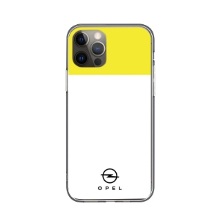 Image sur Smartphone Cover, iPhone 12
